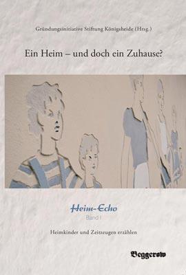 COVER_Heim-Echo_Band_I
