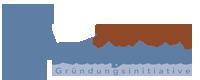 Stiftung-Königsheide